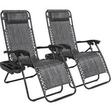 Sears Folding Lounge Chairs by Bestchoiceproducts Chaise Lounge Chairs On Sale Sears