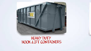 Tallahassee FL Dumpster Rental Prices | Local Dumpster Rental ... Penske Truck Leasing Opens New Tallahassee Florida Location Enterprise Moving Cargo Van And Pickup Rental Sports Car Top 10 Reviews Of Budget Rugged Salt Lake City Utah Suv Passenger N Concepts 3270 Mahan Dr Fl 32308 Ypcom Emergency Response Rural Water Association Commercial Paclease Rentals In Jacksonville Monster For Rent Display Rough Terrain Ft Lauderdale West Palm Beach