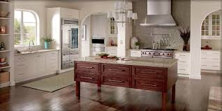 Rutt Cabinets Customer Service by Custom Luxury Kitchens Cabinets Designers Fairfield County Westchester