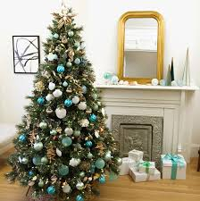 How To Decorate A Beach Themed Christmas Tree With Keepsakes