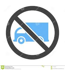 No Truck Sign Stock Vector. Illustration Of Vehicle - 111381845 No Truck Allowed Sign Symbol Illustration Stock Vector 9018077 With Truck Tows Royalty Free Image Images Transport Sign Vehicle Industrial Bigwheel Commercial Van Icon Pick Up Mini King Intertional Exterior Signs N Things Hand Brown Icon At Green Traffic Logging Photo I1018306 Featurepics Parking Prohibition Car Overtaking Vehicle Png Road Can Also Be Used For 12 Happy Easter Vintage 62197eas Craftoutletcom Baby Boy Nursery Decor Fire Baby Wood