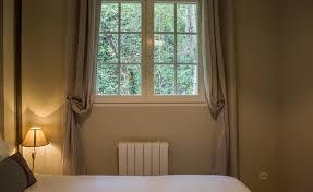 r駸erver une chambre réserver une chambre pour une nuit au pays basque location