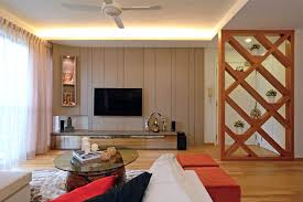 Home Interior Designs By Gloria Calicut Indian House Plans Arch ... Best Home Interior Arch Design Contemporary Decorating House Inspiring Designs For 16 About Remodel Charming Photos 63 Incridible Small 3170 Woodwork Ding Room Between Door Front Arched Unique Hardscape Arches Decoration Ideas Indian And Modern Free Images Wood Home Wall Arch Living Room Door Interior Terrific 11 On Simple