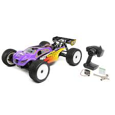 Losi 1/8 8IGHT-T 4WD Nitro Truggy RTR Rc Nitro Gas Repair Services Traxxas Losi Hpi Evolution Of Speed Team Racings 22t 40 Stadium Race Truck 15 5ivet Roller 4wd Losb0024 Losi Super Baja Rey Trophy 16 Rtr With Avc Technology Racing 22 30 Mid Motor 2wd Buggy_2 Driver Minit Chassis And Body 118 Scale 110 Red By Los03008t1 Cars Used Mini Lst Rc Truck Dual Motors In E1 Ldon For Offroad Bnd Engine Black Tenacity Sct Whiteorange 112 Scale 24g 25kmh Offr End 61420 1014 Am Los05012t1 Dbxl Xle Desert Buggy