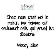 proverbe cuisine humour citation citation de woody allen une phrase avec humour une
