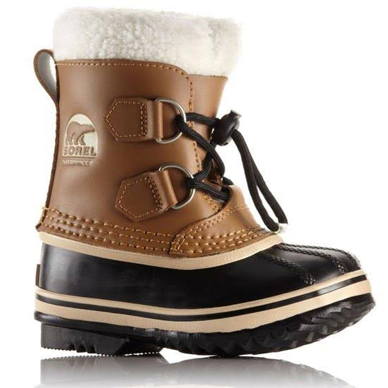 Sorel Yoot Pac TP MS Cold Weather Boot