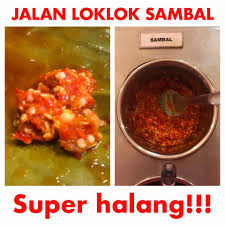 Sofa King Juicy Burger Facebook by Davao Food Guide Posts Facebook