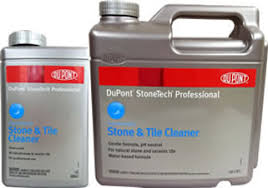 Dupont Tile Sealer High Gloss by The Flor Stor Dupont Floor Care Products