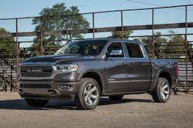 100 What Is The Best Truck Pickup Of 2019 News Carscom