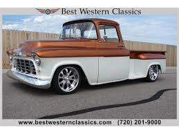Classic Chevrolet C10 For Sale On ClassicCars.com Brothers Classic Truck Show Lowrider Magazine Jims Photos Of Trucks Jims59com Pin By John On 76c10 Pinterest Cars Gmc And C10 Trucks 1951 Chevrolet Hot Rod Network Chris Staffords 1966 Chevy Posted At An Old School Service 28 Collection Drawing High Quality Free In Mentor Your Cleveland Painesville Youtube 46 Classic Cars Old Wallpapers Wallpapersafari 1950 Chevy Pickup For Sale 3100 Pickup