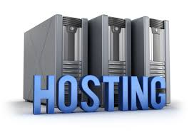 Pic Hosting 11 Web Hosting Review 6 Pros Cons Of Reseller India With Cpanel Whm Linux Hosting Semua Tentang Kang Suhes Blog Infographics Inmotion Website Email Virtual Sver Aspnix 101 How To Get Started Fast Isource Riau Jasa Pembuatan Profesional Pekanbaru Different Types Services 10 Best Multiple Domain 2018 Colorlib Free Web Fortrabbit Blog