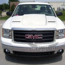 Amerihood GS07AHCWL1FHW | GMC Sierra 1500 Cowl Type-1 Style ... 072013 Gmc Sierra 1500 Black Billet Grille Insert Overlaybolt 2013 Gmc Duramax Best Image Gallery 817 Share And Download Find Used Vehicles For Sale Near Jackson Michigan Pressroom United States Sl Nevada Edition Chrome Mirrors Running Boards Whats New Chevrolet Trucks Suvs Truck Trend 072013 Crew Cab Rocker Panel Stainless Steel Body Sle Local Trade Mint Sale In Preowned Denali Ceresco 9p260a Painted Fender Flares K1500 44 Loaded 1owner Low Miles 2505 Gulf Coast Inc For