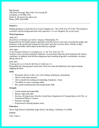 Driving Job Cover Letter Examples - Www.buzznow.tk Application Letter Sample For Company Driver Inspirationa Truck Resume Elegant Lovely Job Hsbc Life Events Case Study A Couple Their Driving Cover Examples Wwwbuzznowtk 28 Of Trucking Template Word Class B New Valid Pdf Wwwtopsimagescom Samples Loveskillsco Best Gangster Enterprises Ltd Vacuum Potable Water Hauling Rig Driver For Employment Car Truck Png