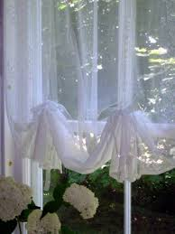 Dotted Swiss Curtain Fabric by Dotted Swiss Lace Curtains 6 Images Lace Sheer Dotted