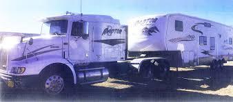 100 Semi Truck Transmission 1999 International Automatic Transmission 3 Air Ride Captain