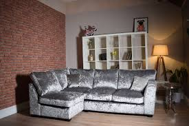 Full Size Of Sofa Designtwilight Ideas Modern Fabric Designs Furniture Design