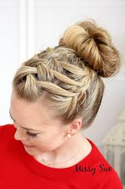 Pinterest Braids Hairstyles Youll Freak Out Over
