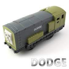 Electric Thomas Train T041E DODGE Thomas And Friends Trackmaster ... Thomas And Friends Troublesome Trucks Toys Electric Train T041e Dodge Trackmaster And Fisherprice Criss Cheap Find Deals On Line At 1843013807 Bachmann Trains Truck 1 Ho Scale Similiar The Tank Engine Caboose Keywords Fun Story Rosie With 2 Troublesome Trucks And Balloon Cargo Thomas Friends Custom Lot G Makes A Mess Trackmaster Wiki Fandom T037e Dennis