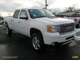 2011 GMC Sierra 2500HD Denali Crew Cab 4x4 In Summit White - 176685 ... 2011 Gmc Sierra Difference Between Sle And Slt Used For Sale In Hammond Louisiana Dealership 1500 Overview Cargurus New Car Test Drive Stealth Gray Metallic Denali Crew Cab 40820993 Listing All Cars Sierra Denali Gmc 2018 Yukon Near Fort Dodge Ia Luxury Vehicles Trucks Suvs Wikipedia Our 4300 Vortec Innovative Tuning Miami Fl Photos Informations Articles Bestcarmagcom
