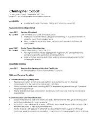 Sample Social Work Resumes Resume Templates Worker Template Curriculum Vitae Format