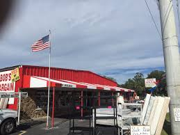 Sunshade   Sarasota FL   Discount Awnings Why Bargin Barn Kansas City Fniture Miami Rescue Mission On Twitter Been To Our Bargain Thrift Used Cars For Sale Jjs Autos Photo Gallery World Famous Cycle Carpet Plus Maryville Mo Missouri Vjs Offers Great Deals Home Owners A Budget Best Thrift Store Steamboattodaycom Broadus Temple Tx 2545982324 Mom Sons Where The Bargains Begin Full Of Grace Marketing