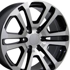 Wheels For Trucks Biggest Tire Thatll Fit Under 4x4 2500hd Chevy Nc4x4 Closeup Of Fender And Rim Wheel 1957 Chevrolet Truck Stock Chevy Truck Rims Lovely 2014 Silverado 1500 Black Wheels Custom Rim Tire Packages Lvadosierracom 13 27570 Or 33x1250 Wheelstires Chevy Silverado Avalanche Tahoe Truck Gmc Oem Stock 20 Wheels Rims For 1955 1956 Wheel Vintiques Tahoe Avalanche Ltz Factory 20x8 5 Dodge Ram Questions Will My Inch Rims Off 2009 Dodge Chevrolet Chrome Tires Quick Deals