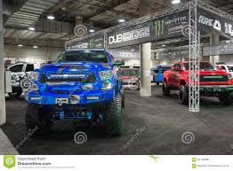 Lifted Truck On Display Editorial Image. Image Of December - 62745585 2019 Colorado Midsize Truck Diesel New Cars Used Car Reviews And News Carscom Campers For Sale 2471 Rv Trader Techliner Bed Liner Tailgate Protector Trucks Weathertech Oatman Arizona Usa Image Photo Free Trial Bigstock Best Performance Shops United States Revwdieselparts Old Left Abandoned At A Souvenir Shop On Route 66 In Amazoncom M2 Machines Foose Overlord 1956 Ford F100 Cool Pedal Firetruck Ornament 3d 24kt Gold Plated White House Gift Truck Covers Usa Covers Usa Industry Leader Retractable Lifted Lift Kits For Dave Arbogast Nsroadusaucksundtrailer Truckshopwip Astragon