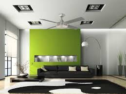 Home Fall Ceiling Design Modern Interior Living Room Ceiling ... False Ceiling For Hall Gallery Also Designs With Fan Picture Front Design Bedroom Memsahebnet Home Fall Modern Interior Living Room Types Wall Decoration Pundaluoyatmv Kind Of Ideas Pop Unique Hall4 Youtube New 30 Gorgeous Gypsum To Consider Your Comely Then In Latest 20 False Ceiling Design Catalogue With Led 2017 Board Designs Are Vironmentally Friendly