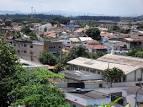 imagem de Itaguaí Rio de Janeiro n-19