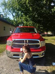 100 Take Over Payments Truck Best 2016 Dodge Ram Hemi Longhorn Loaded Not Many Miles For Sale In
