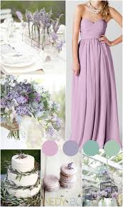 Wedding Color Schemes Best 25 Colors For Ideas On Pinterest