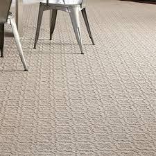 carpet carpet sles carpeting carpet tiles at the home depot