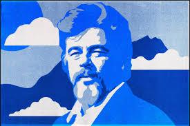 100 Toro Trucking School The Mysterious Genius Of Benicio Del The Ringer