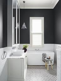 45+ Inspiational DIY Small Yet Functional Bathroom Design Ideas Diy Small Bathroom Remodel Luxury Designs Beautiful Diy Before And After Bathroom Renovation Ideasbathroomist Trends Small Renovations Diy Remodel Bath Design Ideas 31 Cheap Tricks For Making Your The Best Room In House 45 Inspiational Yet Functional 51 Industrial Style Bathrooms Plus Accsories You Can Copy 37 Latest Half Designs Homyfeed Inspiring Tile Wall Tiles Excellent Space Storage Network Blog Made Remade 20 Easy Step By Tip Junkie Themes Unique Inspirational 17 Clever For Baths Rejected Storage