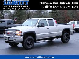 Listing ALL Cars | 2005 GMC SIERRA 1500 SLE Ford Dealer In Bow Nh Used Cars Grappone Chevy Gmc Banks Autos Concord 2019 New Chevrolet Silverado 3500hd 4wd Regular Cab Work Truck With For Sale Derry 038 Auto Mart Quality Trucks Lebanon Sales Service Fancing Dodge Ram 3500 Salem 03079 Autotrader 2018 1500 Sale Near Manchester Portsmouth Plaistow Leavitt And 2017 Canyon Sle1 4x4 For In Gaf101 Littleton Buick Car Dealership Hampshires Best Lincoln Nashua Franklin 2500hd Vehicles