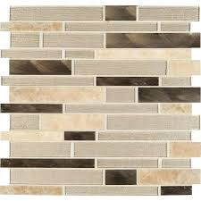 charming pvc interlocking tiles for plastic ing designs and rooms