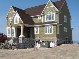 100 Belmont Builders Custom Home Design MI Mueller LLC