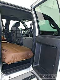 Truck Crew Cab Air Mattress - Best Image Truck Kusaboshi.Com Truck Bed Air Mattrses Xterra Mods Pinte Airbedz Pro 3 Truck Bed Air Mattress 11 Best Mattrses 2018 Inflatable Truck Bed Mattress Compare Prices At Nextag 62017 Camping Accsories5 Truckbedz Yay Or Nay Toyota 4runner Forum Largest Pickup Trucks Sizes Better Airbedz Original 8039 Mattress Built In Pump 2 Wheel Well Inserts Really Love This Air Its Even Comfy Over The F150 Super Duty 8ft Pittman Ppi101