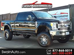 Used Cars For Sale Florence MS 39073 Swain Automotive 2015 Toyota Rav4 Mpg Httpcencom2015toyotarav4mpg Used Cars For Sale Hattiesburg Ms 39402 Southeastern Auto Brokers Beautiful Z71 Chevy Trucks Craigslist 7th And Pattison Fire Department City Of 2008 Intertional Mxt 4x4 Interior Walk Around Only 17800 Delaware 1920 Car Release Reviews Biloxi And Vans For By Louisiana How To Search All Cities Towns Florence 39073 Swain Automotive Gmc Diesel Ames Iowa Ford Dodge
