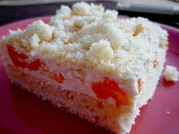 ananas schmand kuchen mit löffelbiskuit rezepte chefkoch