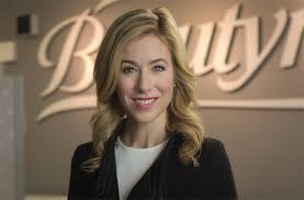 serta simmons bedding caign says beautyrest brand equips
