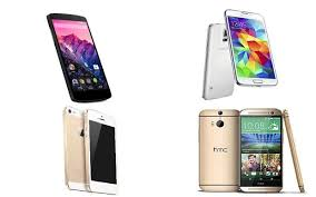 Which flagship smartphone is the most durable Telegraph