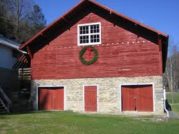 The Apple Barn In Valle Crucis, North Carolina The Apple Barn Part 2 Seervillepigeon Forge Tn Youtube Little Child Friendly Holidayschild Holidays In North Molton Sfcateringtravel Best 25 Farm Ideas On Pinterest Orchard Tree Applewood Farmhouse Restaurant Grill Home Seerville Farmer Boy Farm Stock Vector 653578924 Images