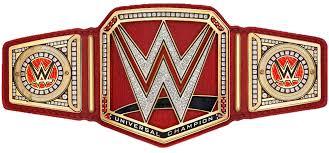 Curtain Call Wwe Finisher by Goldust Pro Wrestling Fandom Powered By Wikia