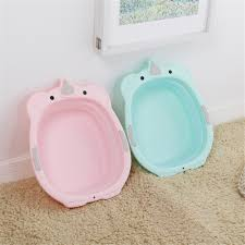 Portable Bathtub For Adults In India by Online Buy Wholesale Portable Bathtub For Children From China