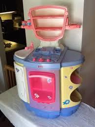 Dora Kitchen Play Set Walmart by Fisher Price Toddler Kitchen Playsets Fisher Price Loving Family