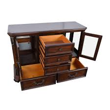 Raymour And Flanigan Bedroom Desks by Bar Stools Dark Cherry Wood Bar Stools Ethan Allen Bar Stools