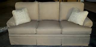 Clayton Marcus Sofa Bed by Clayton Marcus Sofa Modern Classic Brown Leather Sofa Rodolfo We