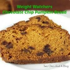 Weight Watchers Pumpkin Fluff Nutrition Facts by 90 Best Weight Watchers Recipes Desserts Images On Pinterest