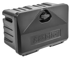 Stabilo®box 600 - Van Truck Trailer Toolbox 600x450x450 2 Years ... Tool Boxes Gull Wing Box Alinium Truck Toolbox Wide For Bakbox 2 Bed Tonneau Best Pickup For Waterloo Industries Hard Working Storage Tools Buyers Products Company 30 In Black Steel Underbody With T The Home Depot Tractor Trailers Semi Accsories Protech 5 Weather Guard Weatherguard Reviews Crewmax Tool Boxes Toyota Tundra Forums Solutions Forum Toolboxes Archives Freight Art Shop Better Trailer Sale New Kessner